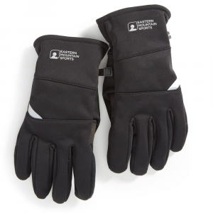 EMS Rampart Soft Shell Gloves