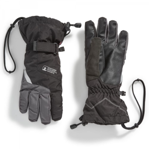 EMS Altitude 3-in-1 Glove