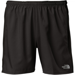 The North Face GTD Running Short