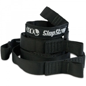 Eagles Nest Outfitters SlapStrap