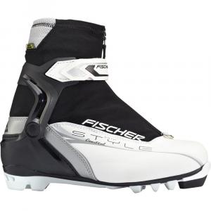 fischer womens xc control my style nnn ski boots- Save 20% Off - Fischer Womens Xc Control My Style Nnn Ski Boots