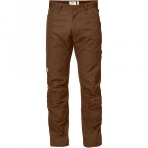 Image of Fjallraven Barents Pro Jeans