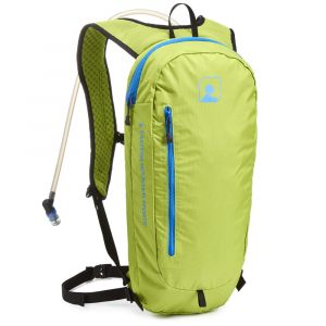 EMS Berm Hydration Pack