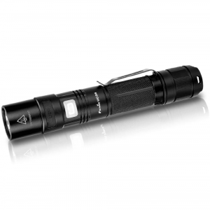Fenix Uc35 Flashlight, 960 Lumens