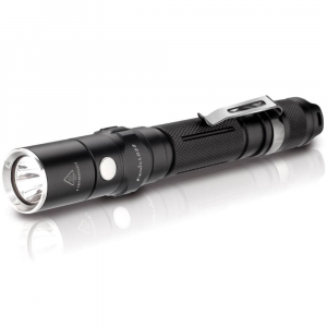 Fenix Ld22 Flashlight, 300 Lumens