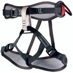 CAMP Harlequin Harness