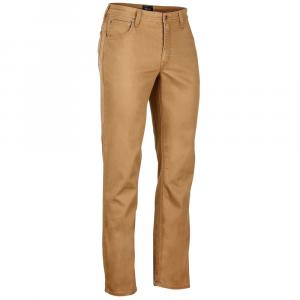marmot mens morrison jeans, short - size 38- Save 49% Off - Marmot Mens Morrison Jeans, Short - Size 38