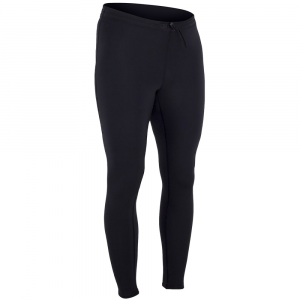 photo: NRS HydroSkin Pant paddling pant