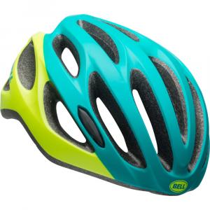 Image of Bell Draft Mips Universal Helmet