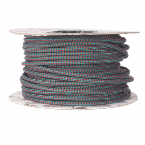 New England Ropes / Maxim Tech Cord