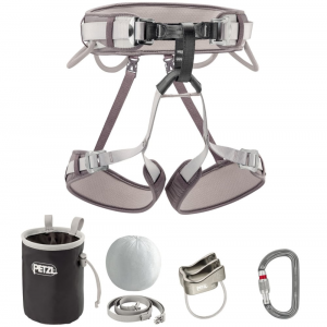 Petzl Kit Corax
