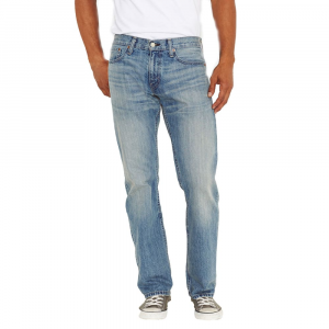 Image of Levi's Men's 514 Straight Jeans