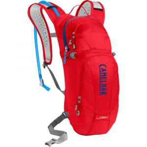 Camelbak Lobo Mountain Bike Hydration Pack