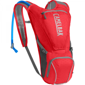 Camelbak Rogue Cycling Hydration Pack