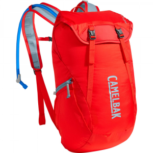 Camelbak Arete 18 Hiking Hydration Pack
