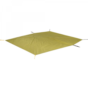 Big Agnes Tensleep Station 4 Tent Footprint