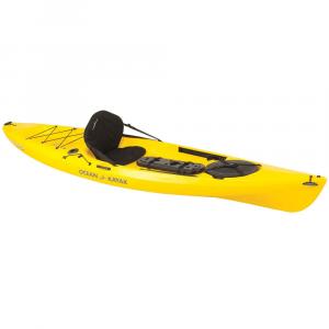 ocean kayak tetra 10 angler kayak- Save 23% Off - Ocean Kayak Tetra 10 Angler Kayak