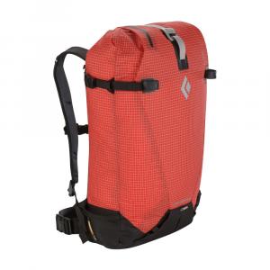 Image of Black Diamond Cirque 30 Backpack