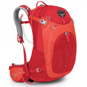 Osprey Womens Mira Ag(TM) 18 Pack