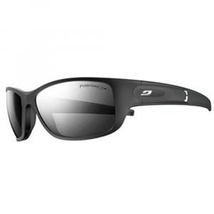 Julbo Stony Sunglasses With Polarized 3+, Black