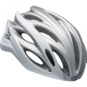 Image of Bell Overdrive Mips Helmet