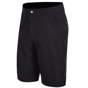 ems mens transition cycling shorts- Save 20% Off - Ems Mens Transition Cycling Shorts
