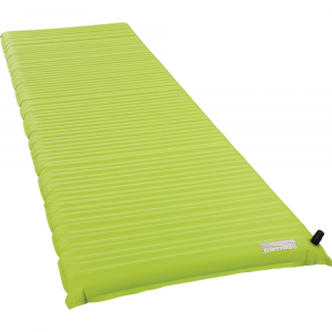 Therm A Rest Neoair Venture(TM) Sleeping Pad, Regular