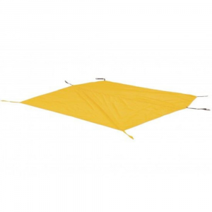 Big Agnes Tensleep Station 6 Tent Footprint