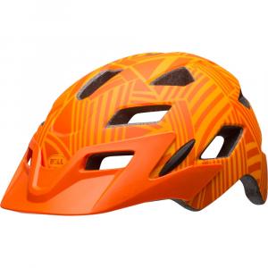 Image of Bell Kids Sidetrack Helmet