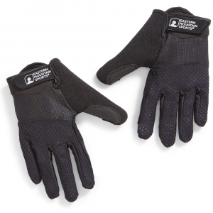 ems mens ranger cycling gloves- Save 20% Off - Ems Mens Ranger Cycling Gloves