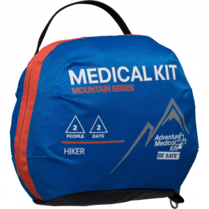 Image of Adventure Medical Kits Mountain Hiker Kit