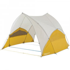 therm-a-rest arrowspace shelter- Save 25% Off - Therm-A-Rest Arrowspace Shelter