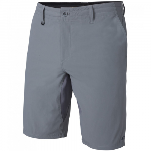 ONeill Men's Traveler Utility Hybrid Shorts