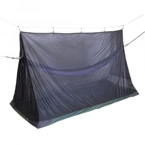 eno guardian base camp bug net- Save 25% Off - ENO Guardian Base Camp Bug Net