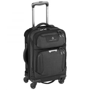 Eagle Creek Tarmac Awd Carry On Bag