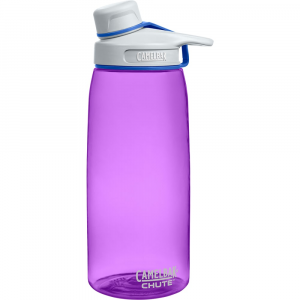 Camelbak 1L Chute Water Bottle