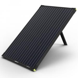 Image of Goal Zero Boulder 100 Solar Panel