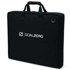 Image of Goal Zero Boulder 30 Travel Case