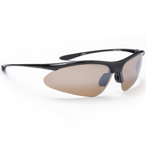 MOUNTAIN SHADES Tightrope Sunglasses