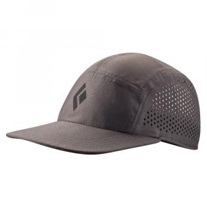 Image of Black Diamond Free Range Cap