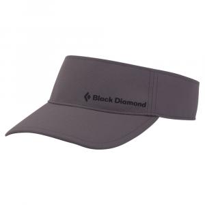 Image of Black Diamond Men's Visor