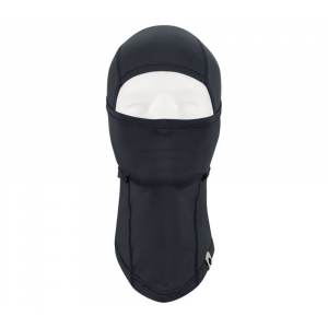 Image of Black Diamond Dome Balaclava