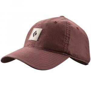 Image of Black Diamond Hex Hat