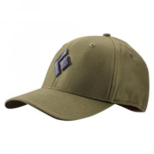 Image of Black Diamond Bd Logo Hat