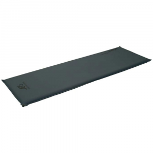 Image of Alps Mountaineering Lightweight Air Pad, Short