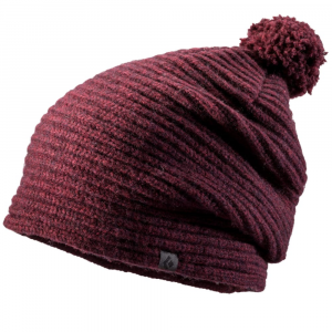 Image of Black Diamond Dragontail Beanie