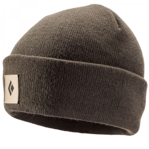 Image of Black Diamond Bonanza Beanie