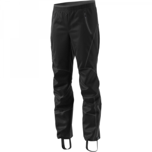 Image of Adidas Mens Terrex Skyclimb Pants