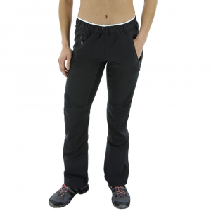 Image of Adidas Womens Terrex Skyclimb Pants