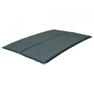 Image of Alps Mountaineering Lightweight Air Pad, Double
